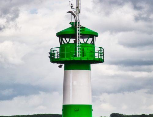 27.10.2021 – 31.10.2021 Abschlussfahrt Travemünde